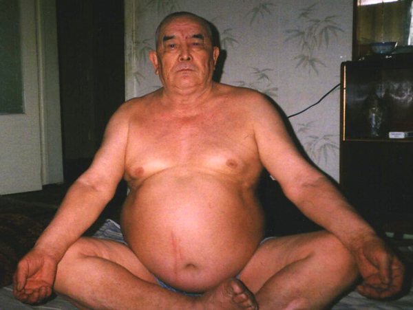 � ����� Mirzabay.narod.ru: ���������� ��������-������� � ���� �������,������� �������,���,������,� ����� ����� ����. ������� 20 ����� 1935 ���� � ����������� ������ ������������. ������ ����� ������������� �� ������� ���� ������ � ����������� ����� ���� ������ �� �������. ��� � �.�������� � 1997 �� 2006�. ��������� �� �������� ������-����. � ��������� ����� ������ ������ �������� ��������.