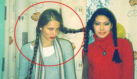 Русская девочка дрочит мальчику фото фото 47-179