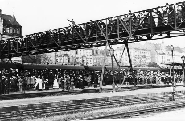 August_1914.jpg