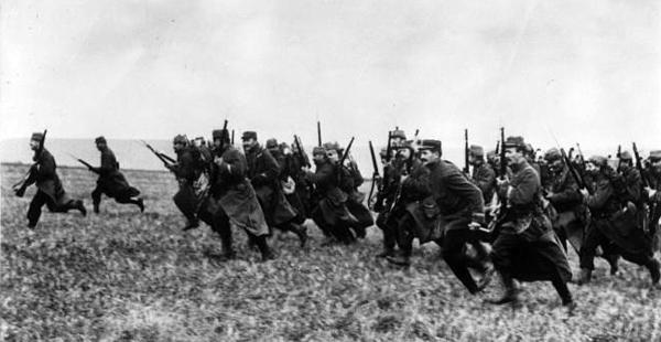 Infanterie_franc.jpg
