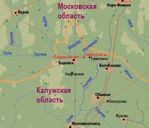 СВ Спальный вагон: схема расположения мест и