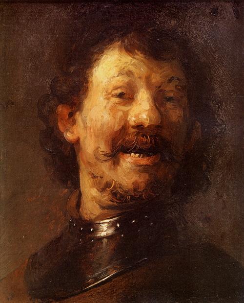 Лучшие выставки 2018 года Рембрандт Волошин и искусство эпохи Мин