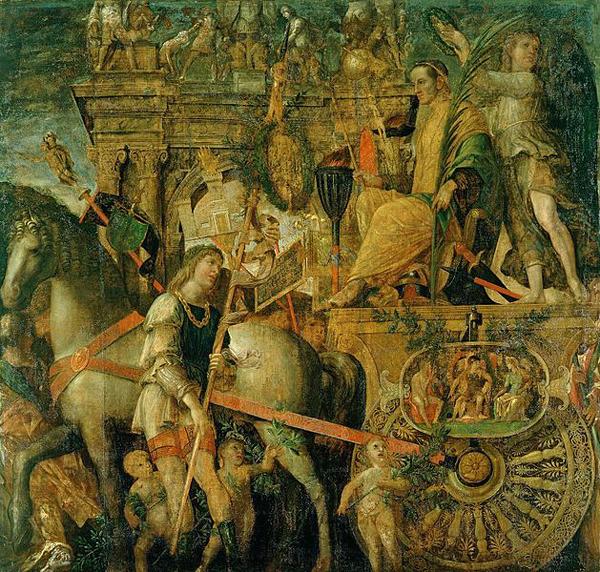 629px-Triumph9-Mantegna-Julius-Caesar.jp