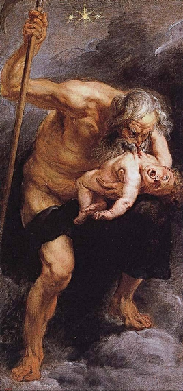 saturn_jupiters_father_devours_one_of_his_sons_poseidon.jpg