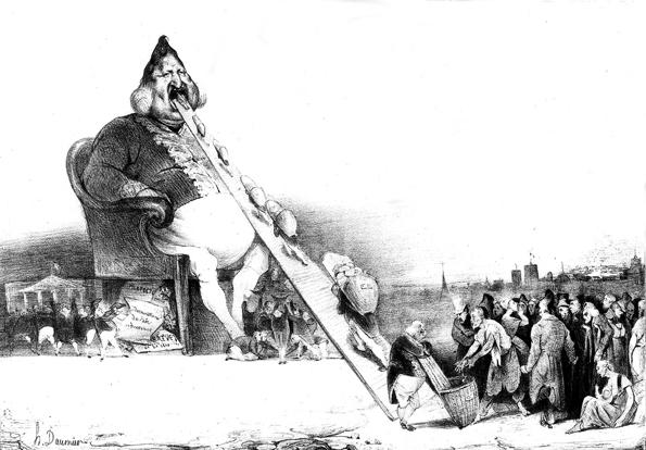 DaumierGargantua.jpg