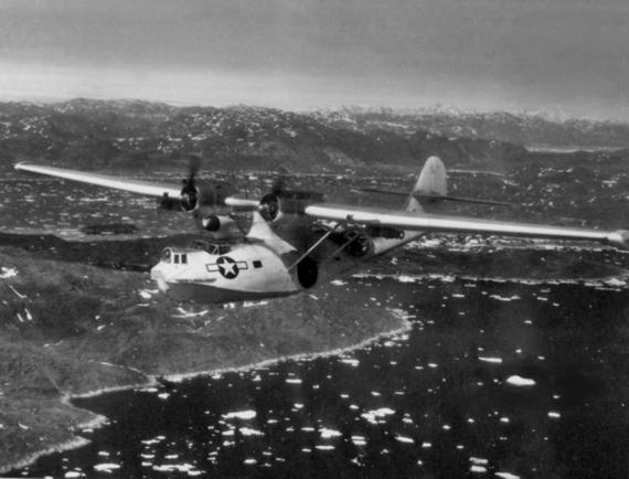 Catalina_Narssarsuak_Greenland_1945.jpeg