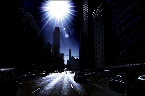 20050809144908_sunlight.jpg