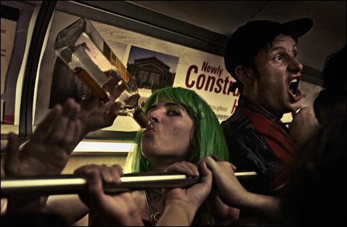 20060731214147_tequila.jpg