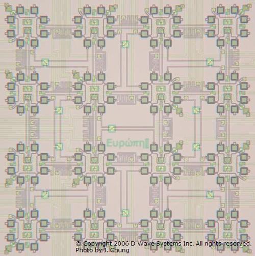 20070110_d-wave_orion_processor.JPG