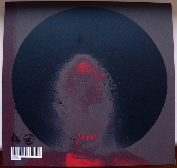 00-unkle-nights_temper_ep_a_prelude_to_war_stories-vinyl-2007-art_cover_back.jpg