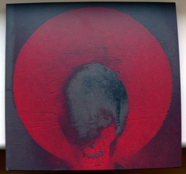 00-unkle-nights_temper_ep_a_prelude_to_war_stories-vinyl-2007-art_cover_front.jpg