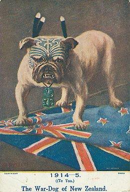 maori-bulldog-wwi.jpg