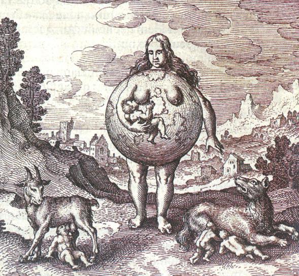 michael-maier-atalanta-fugiens-1618.jpg