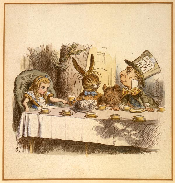 morgan-sir-john-tenniel-1889-the-mad-tea-party.jpg