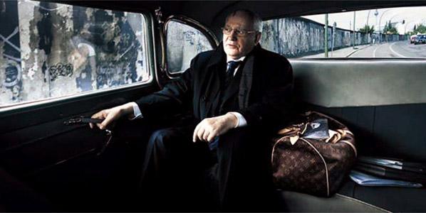mikhail-gorbachev-louis-vuitton.jpg