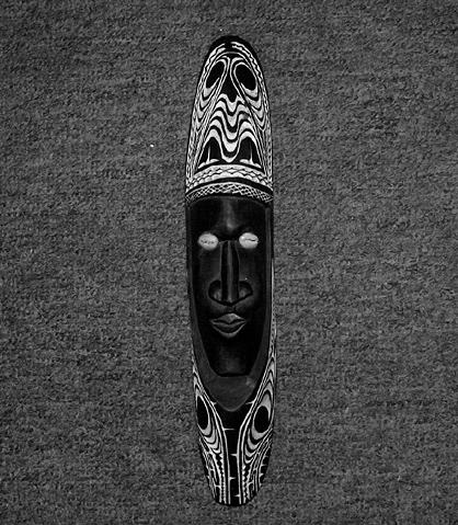 papua_mask.JPG