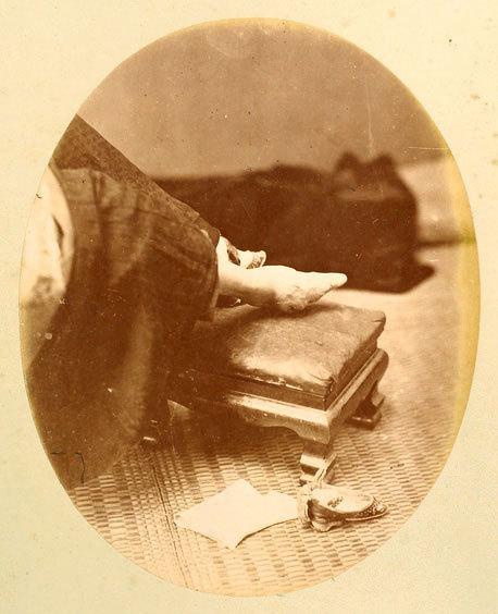 footbinding-georgeernestmorrison-1.jpg
