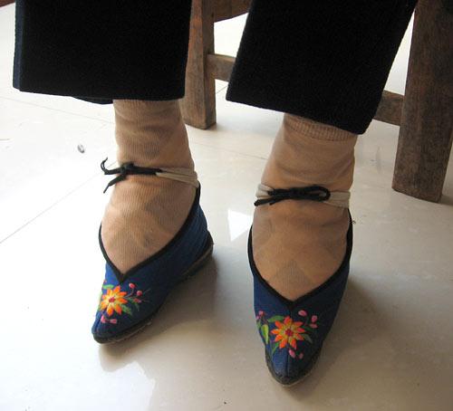 wang_feet500.jpg
