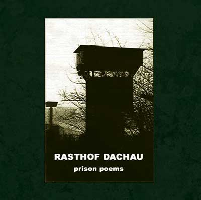 Rasthov Dachau
