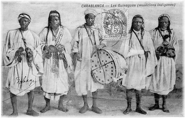 ancientgnawa.jpg