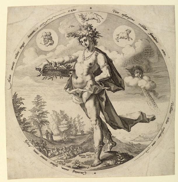 henrik-goltzius-allegory-of-spring.jpg