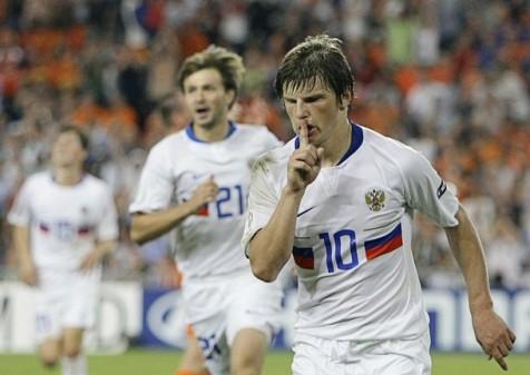 2008_football.jpg