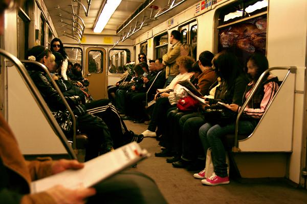metroad-copy.jpg