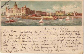 Bombay_ppc1914