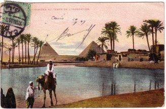 Cairo_1909
