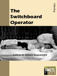 switchboard_operator
