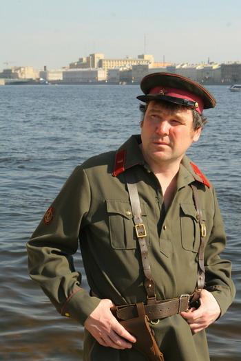 Вячеслав Курицын