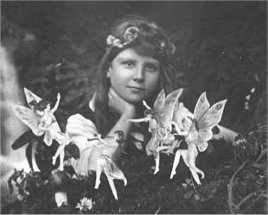 Cottingley_Fairies
