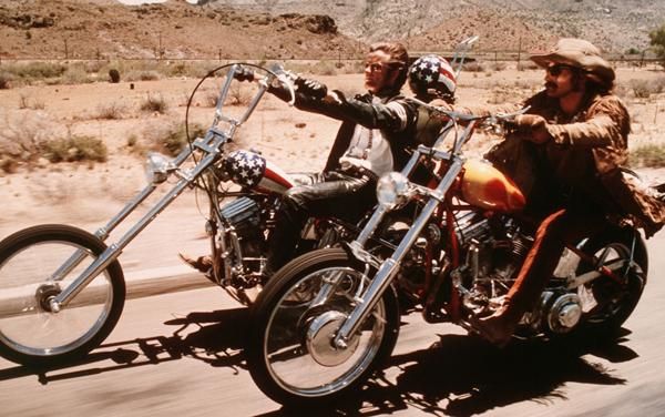 easy_rider_17