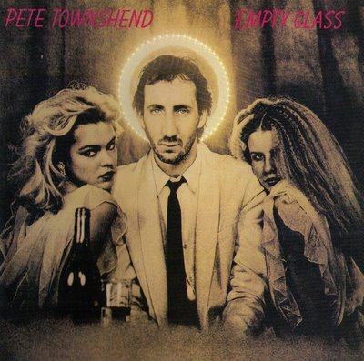 pete_townshend_empty_glass_cd-front