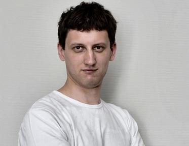 Лев Данилкин