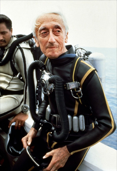 cousteau-jacques-yves-01-g