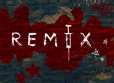 Игла ремикс