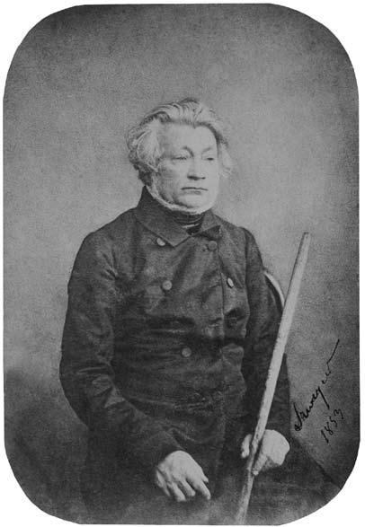 mitskevich Владислав Ходасевич: чающий и говорящий. Глава из книги. 3.