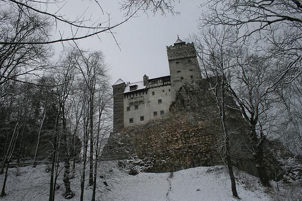 фото: kvitlauk / flickr.com
