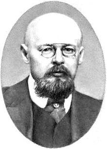 Vladimir_Purishkevich