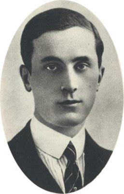 yusupov 1887