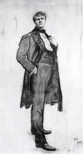 Шаляпин. 1905