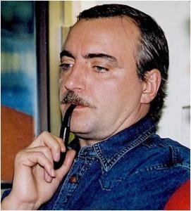 А.Дорофеев