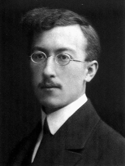 Лосев, 1916 год