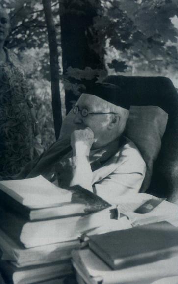 Лосев, 1980 год