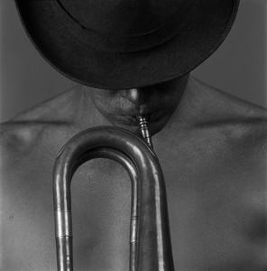 Oleg Kaplan Photography