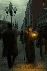 Sergey LENIN Photography