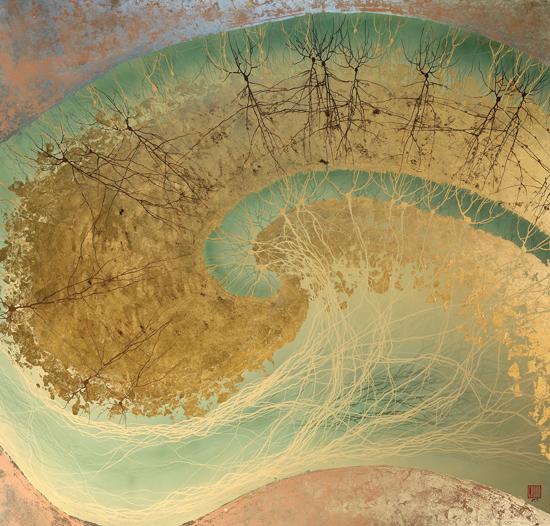 brainkarma