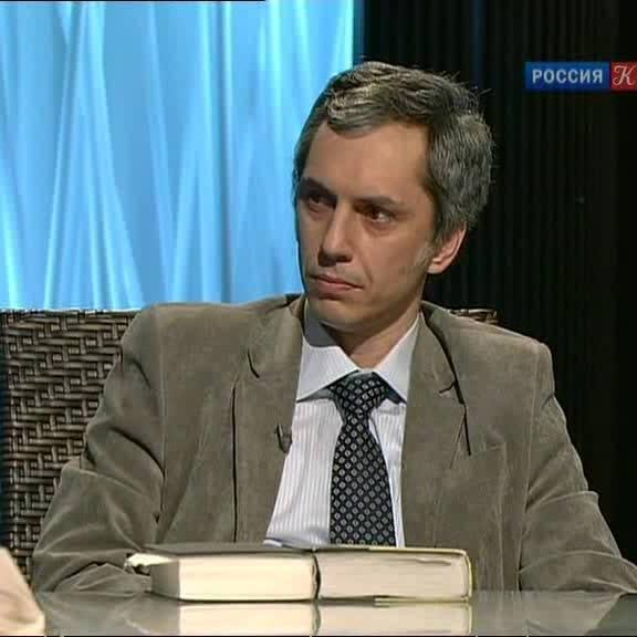 Н.Мельников
