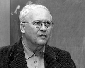 Дмитрий Бобышев